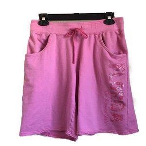 Pants - 🐠 3 for $15 🐠 Sweats M shirts pink Florida